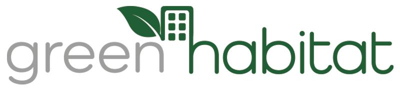 logo_greenhabitat