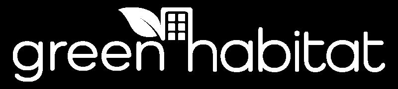 logo_sito_greenhanitat_bianco