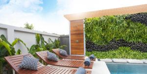 costi benefici giardini verticali