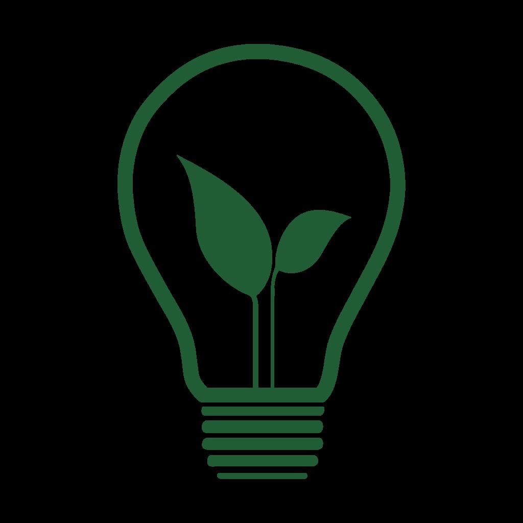 icona_risparmio energetico