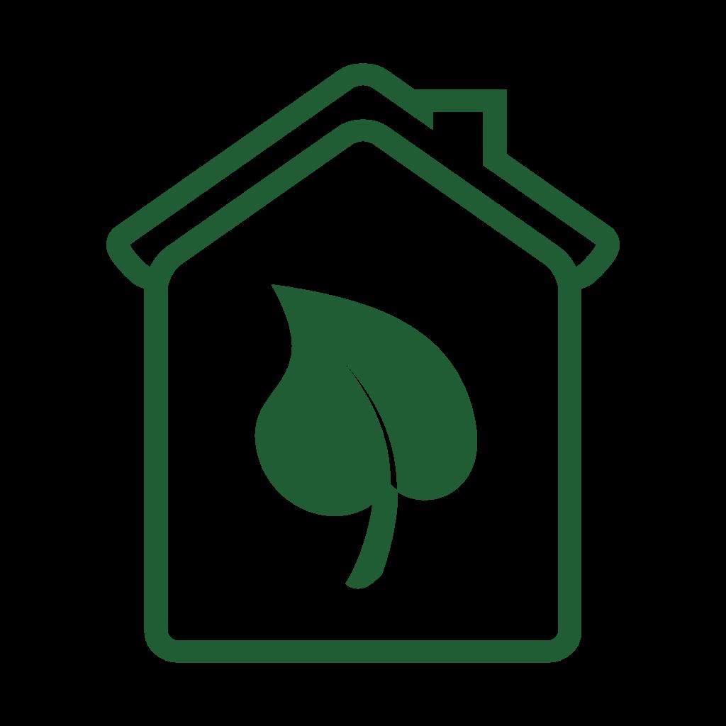 icona_valore immobiliare