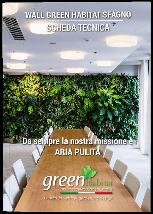 scheda-tecnica-wall-green-habitat-sfagno