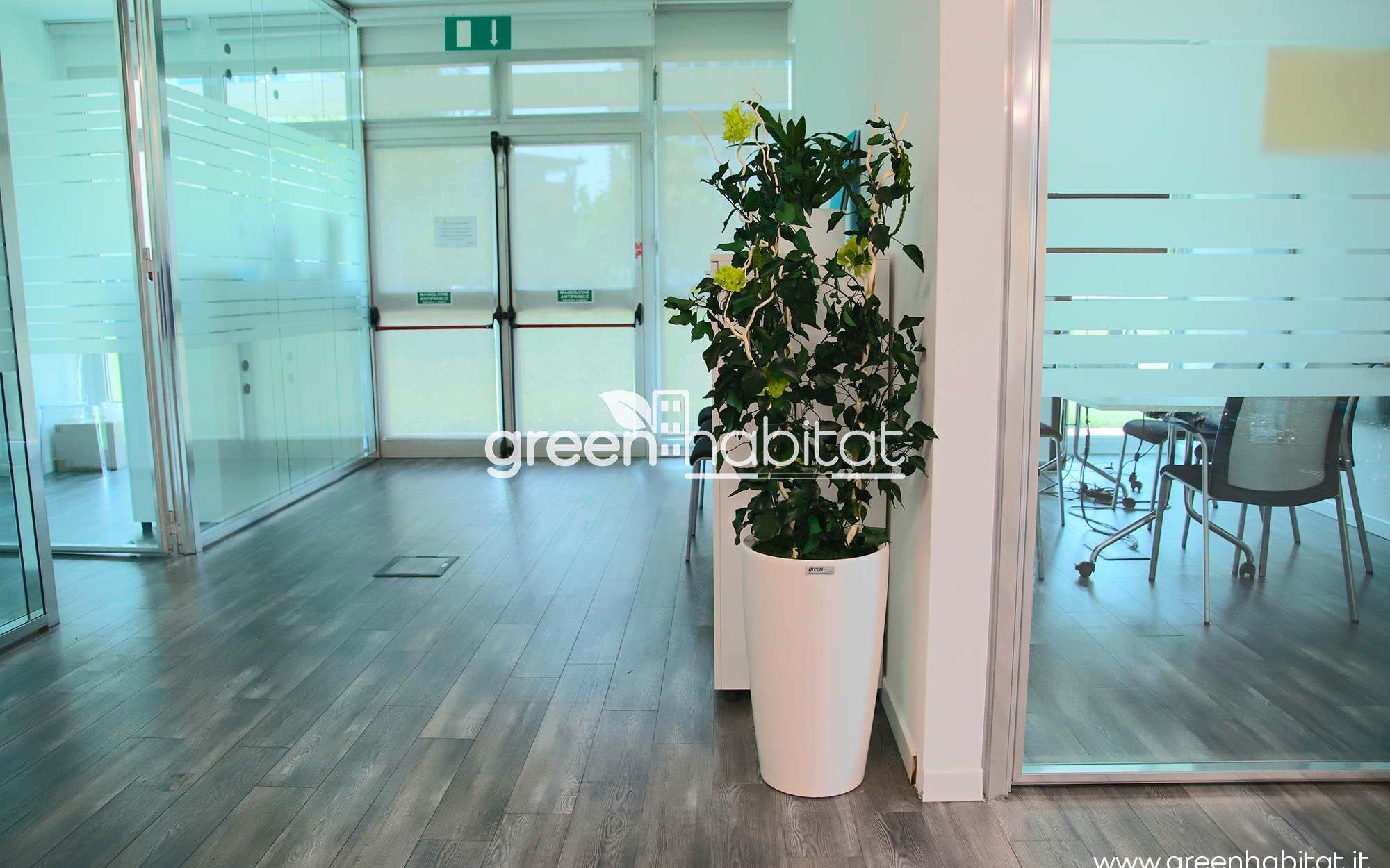 53-fioriera-ufficio.jpg